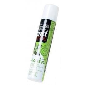 Дезодорант для интимной гигиены INTIMO EROS с ароматом мяты - 100 мл.